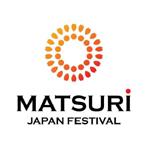 MATSURI JAPAN FESTIVAL SYDNEY