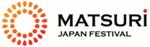 event_logo_supporter_matsuri_chatswood_2019